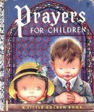 003_ioba-newsletter-prayerschildren